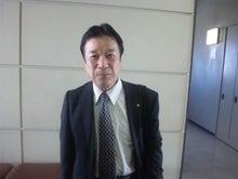 海星学院ウラ日記-SH3I0134.jpg