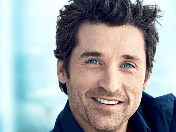 40代の俳優が今一番かっこいい?ハリウッドのイケメン40代俳優