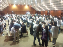 海星学院ウラ日記-SH3I0156.jpg