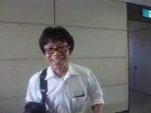 海星学院ウラ日記-SH3I0146.jpg