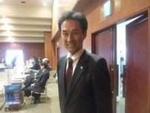 海星学院ウラ日記-SH3I0154.jpg