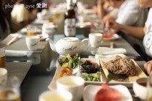 中国大連生活・観光旅行ニュース**-大連 OUMATSU 大松屋
