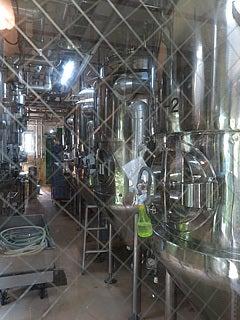 晴れのち曇り時々Ameブロ-みちのく福島路ビール