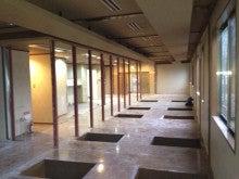 内装店舗解体・スケルトン工事のプロ!小貫興業のブログ