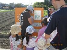 若葉マーク農園長のブログ