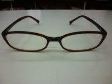 PC眼鏡1