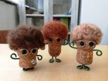 $今絵うるはオフィシャルブログ「うるはし眼鏡」Powered by Ameba