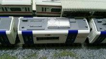 トトロの乗り物事典-DSC_0715.JPG