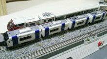トトロの乗り物事典-DSC_0714.JPG