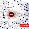 Facebookとかツイッターを使うと個人情報ここまで丸裸!の画像