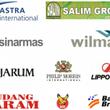 インドネシア経済を支…