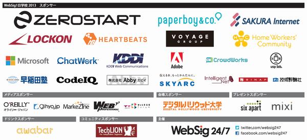 馮富久のブログ - Tomihisa Fuon's Blog-スポンサー