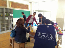 馮富久のブログ - Tomihisa Fuon's Blog-人狼
