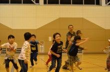 浄土宗災害復興福島事務所のブログ-2013100506ふくスマ稲刈り⑭タイタコ