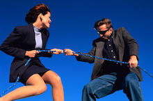 あなたの婚活成功を応援する コンサルタントチームのブログ