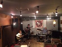 東口屋台村Live&CIGARBAR obbligato(オブリガート)のブログ