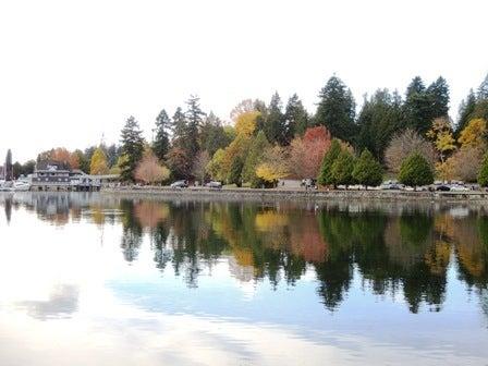i Canada☆ベテランカウンセラーのいるバンクーバー無料現地留学エージェントのブログ-Oct 8'13 ④ i Canada
