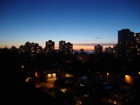 i Canada☆ベテランカウンセラーのいるバンクーバー無料現地留学エージェントのブログ-Oct 8'13 i Canada