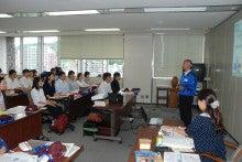 会 教育 兵庫 県 委員