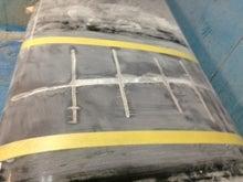サーフボード修理 ウェット修理 修理専用工場とリペアマンの田舎暮らしブログ
