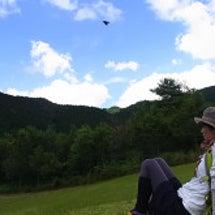 11/3(日)☆大人…