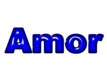 $Amor(アモール) ~スニーカー修理・靴・革製品の修理・補色でモノを大切にする社会に~ 。