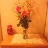 ☆今日、買ってきた花☆の画像