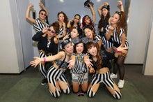 chee's blog-IMG_8556.jpg