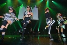 chee's blog-IMG_7772.jpg