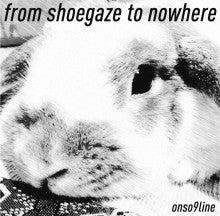 $音速ラインオフィシャルブログ「onso9line」by Ameba-20131009AL