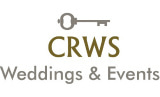 Canada ウエディングプラナー-logo