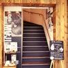 無印良品のカフェ Café & Meal MUJIの画像