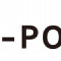 T-POINT(ティ…