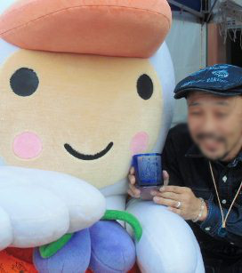 とまチョップのブログ(・∀・)ノ