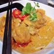 マレーシアの麺料理&…