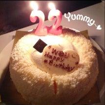 birthday w…