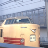 飯田に到着!の画像