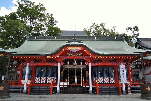 131011_深志神社2