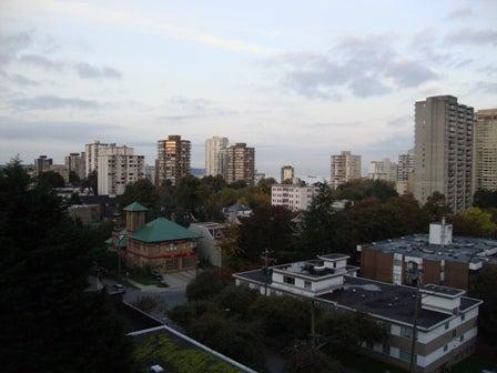 i Canada☆ベテランカウンセラーのいるバンクーバー無料現地留学エージェントのブログ-Oct 11'13 i Canada