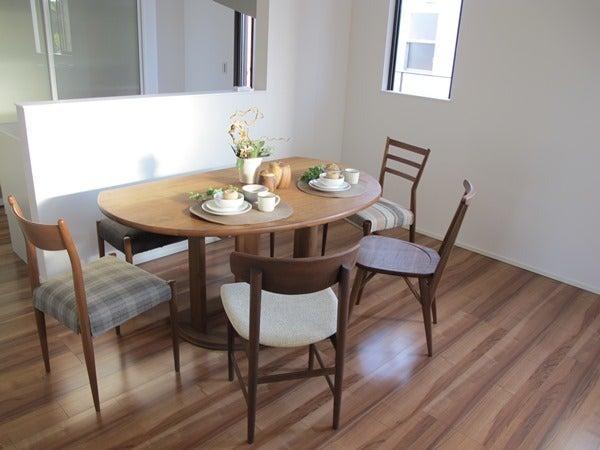 家具なび-間取りの考え方について