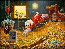 scrooge-mcduck-swimming-in-money_ed.jpg