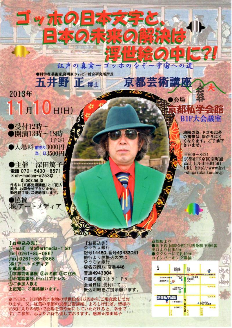 浮世絵の水田屋48ブログ