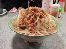 鈍田の婚活&豚カツブログ
