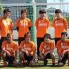 ウルトラ☆ビギナーズカップの画像