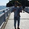 竹島観光の画像