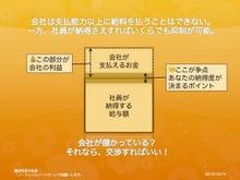 給与の構造KK