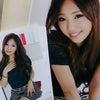キラリー♡の画像