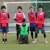Sal.協賛ウルトラビギナーズカップ☆の画像