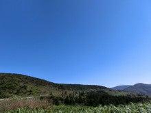 山形発! おしょうしな ~山形県山形市の社会保険労務士・行政書士のブログ~