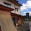 月見そば 480円 / 麺どころ味匠 鹿児島の画像